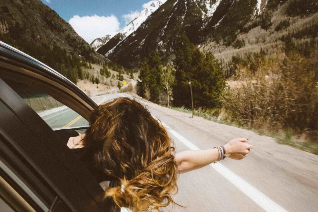 Trip Tips: How to Travel With Adult Children